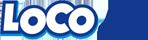 LOGO-LOCOELEC
