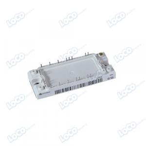 ای جی بی تی DP25F1200 IGBT 6-PACK