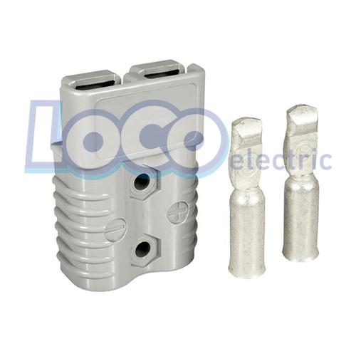 سوکت لیفتراک ۱۷۵ آمپر ۶۰۰ ولت PROCONECT CB175