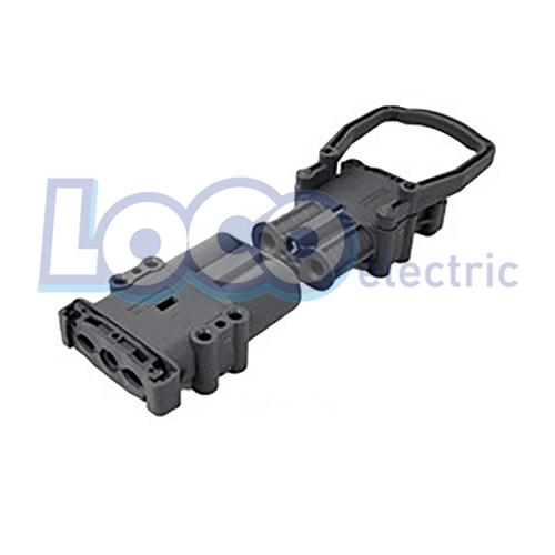 سوکت لیفتراک ۳۲۰ آمپر ۱۵۰ ولت PROCONECT NF320