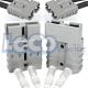 سوکت یو پی اس ۵۰ آمپر ۶۰۰ ولت ANDERSON SBS50
