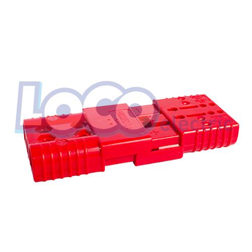 سوکت لیفتراک ۳۵۰ آمپر ۶۰۰ ولت PROCONECT CBX350