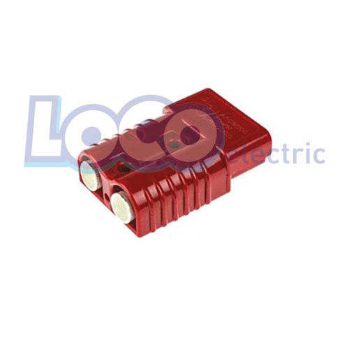 سوکت لیفتراک ۳۵۰ آمپر ۶۰۰ ولت PROCONECT CB350